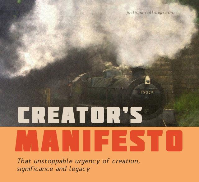 creatorsmanifesto2