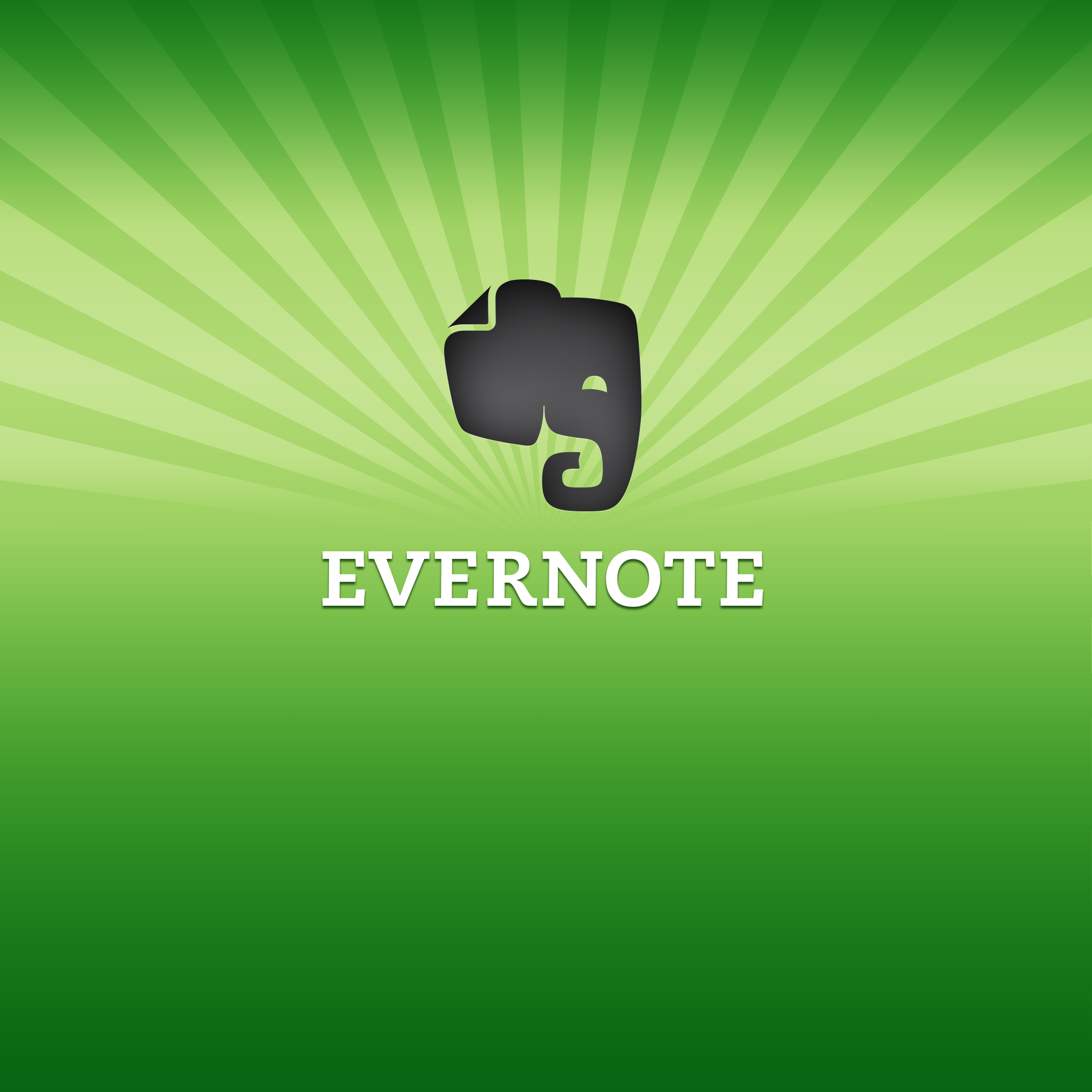 How to Use Evernote to Create Better Content. (It's Absolutely Foolish to Not Use This Tool)