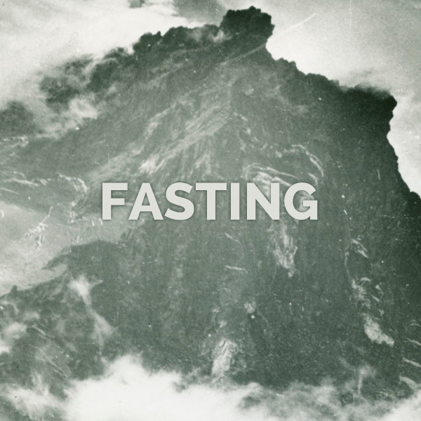 FastingStockImage